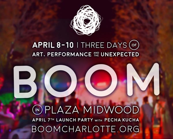 BOOM_crowd_ad_600px